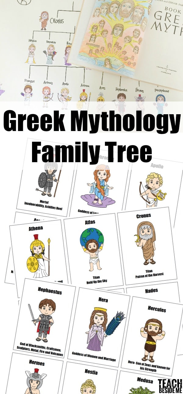 myths education and family Category: essays research papers title: the myth of the family.