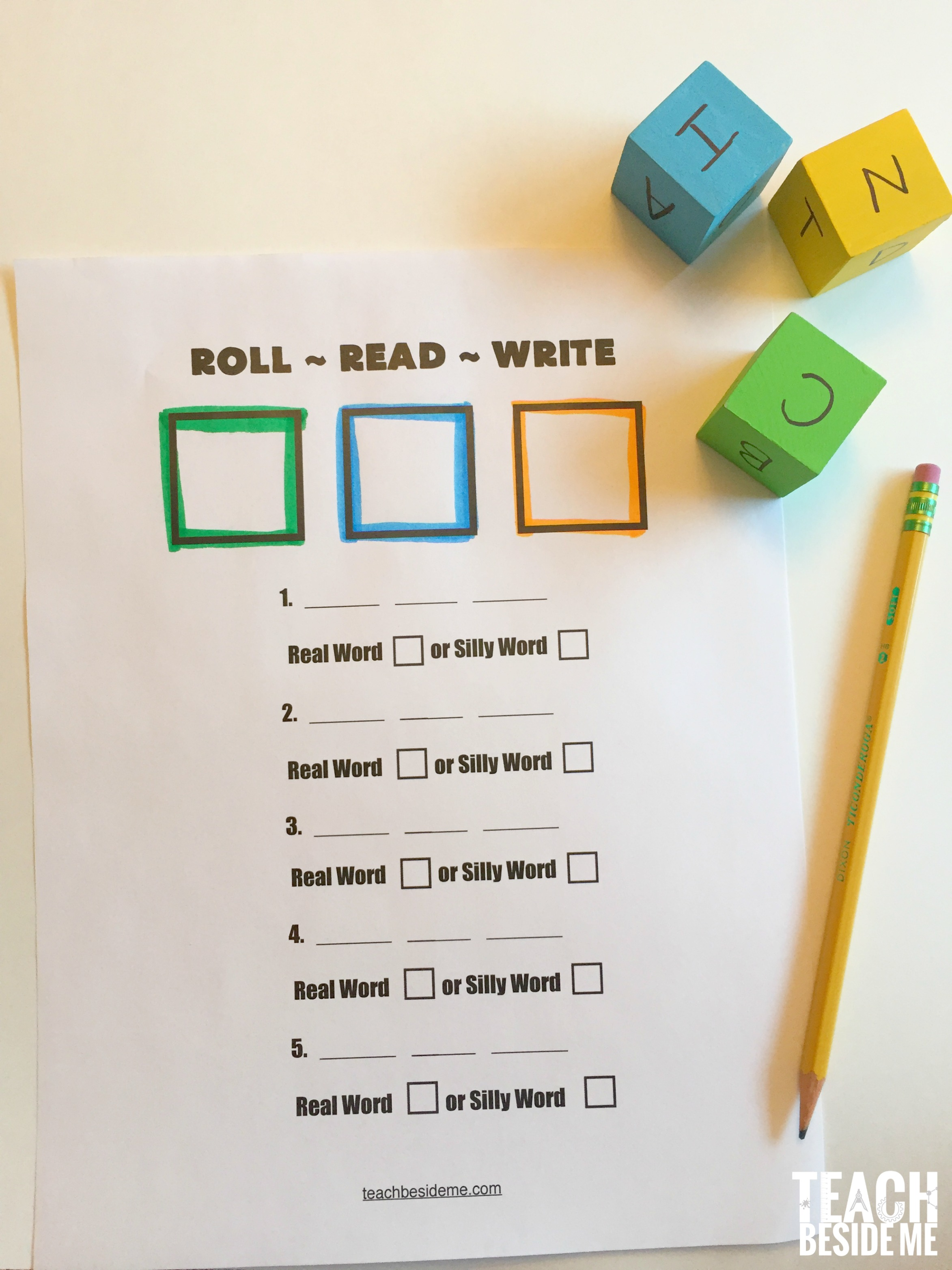 sign up for my weekly emails and get access to the free printable library