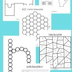 Letter of the Week: Preschool Letter H Activities