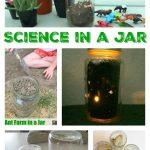Science in a Jar