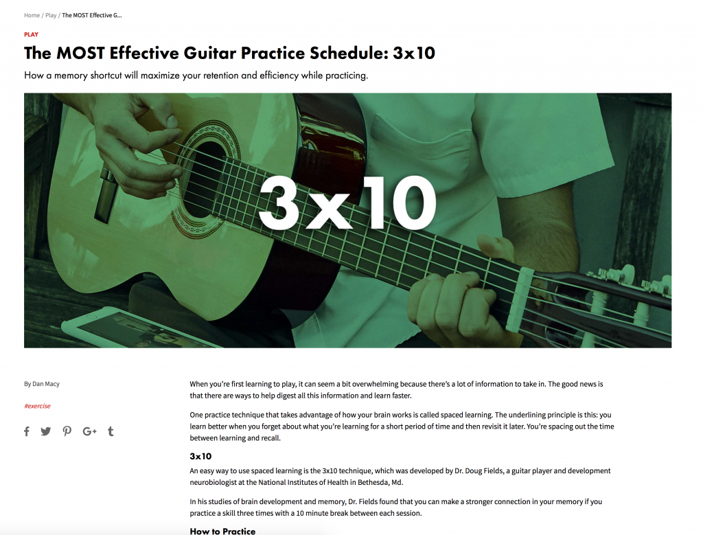 Printable Guitar Chord Chart For Kids Teach Beside Me The Secret Teacher Dounloadable Courses Beginners Want To Try Out Fender Play Yourself Or Your They Always Have A 30 Day Free Trial Check It At Playfendercom Download These