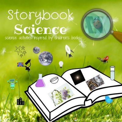 Storybook-Science-2018