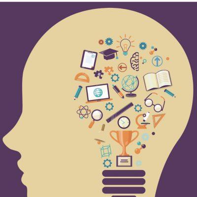 Homeschool Methods: Homeschooling with Learning Exceptionalities