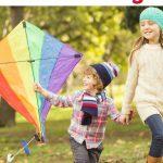 Homeschool Methods: Deschooling