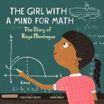 Women in STEM: Raye Montague Lesson Unit