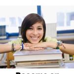 Help Your High School Homeschooler Develop Independence