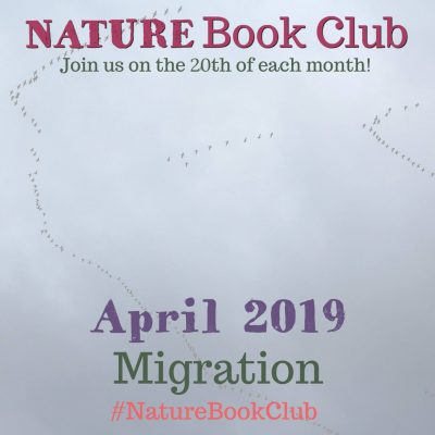 nature book club animal migration