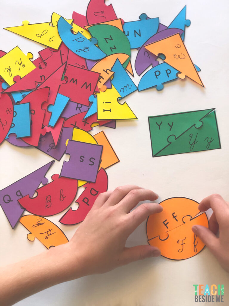 practice cursive without worksheets