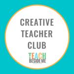 Creative Teacher Club