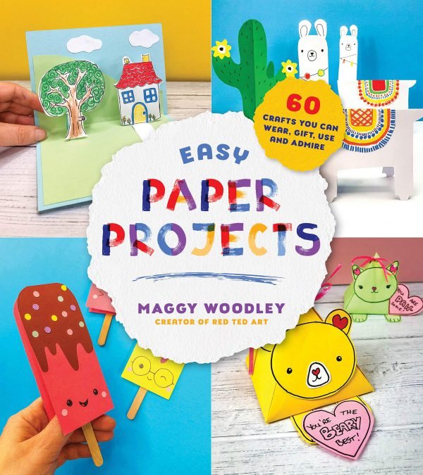 Paper-Crafts-for-kids