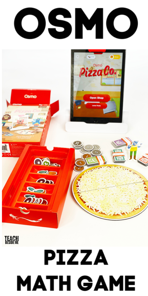 osmo pizza game