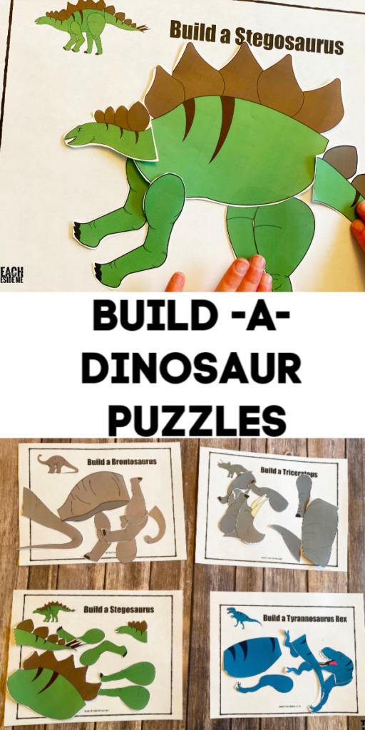 build-a-dinosaur puzzle