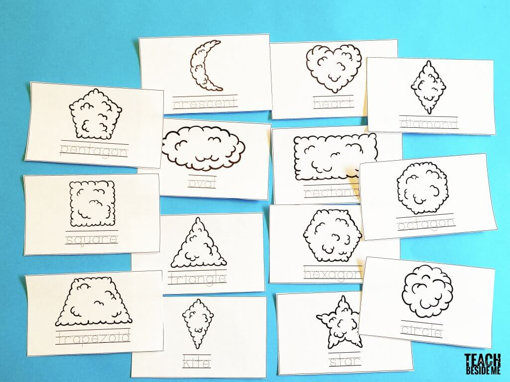 cloud shapes with 2d shape cards.jpg