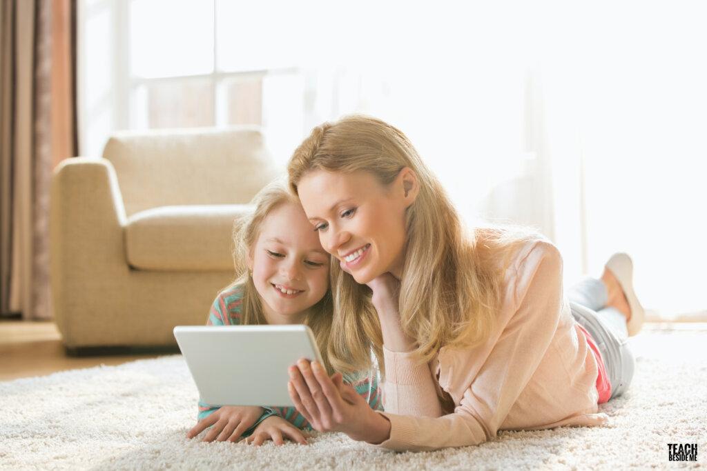 connections academy online homeschool