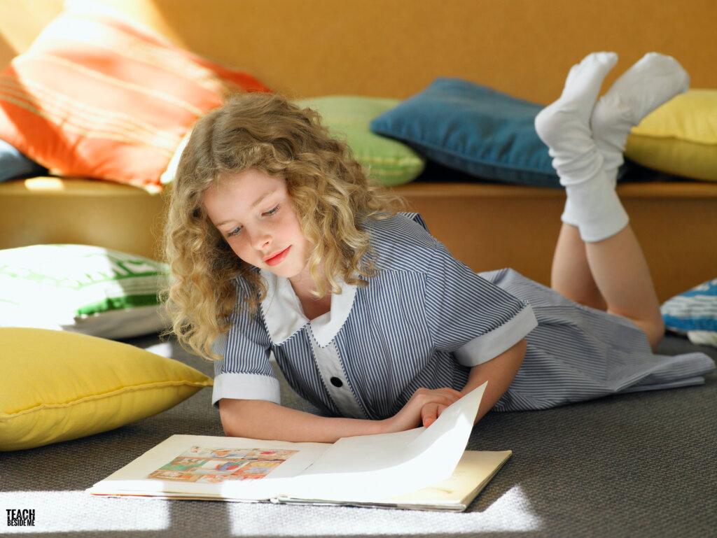 online homeschool program