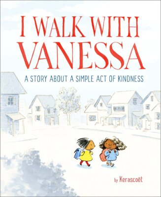 kindness book for kids