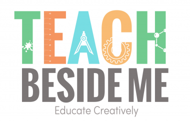 Teaching Kids to Code with 4-H – Teach Beside Me